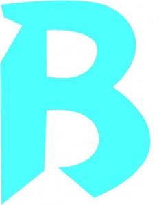 logo-boreel