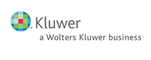 kluwer logo